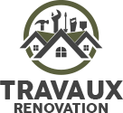 travaux renovation logo