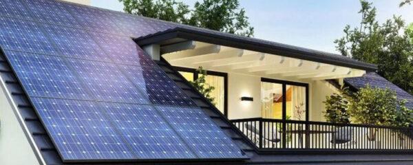 Rénovation maison ancienne en passant à l'écologique